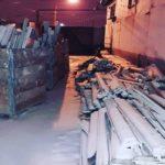 Лом алюминия: основные виды и переработка